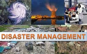 Virtual Classroom Program on Disaster Management