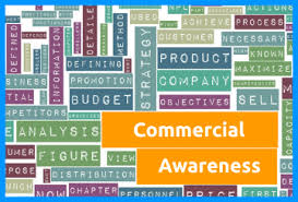 Commercial Procedures and Practices