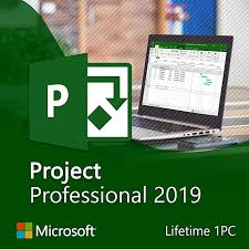 Hands on training on Microsoft Project
